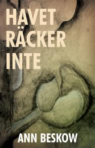 Cover for Havet räcker inte