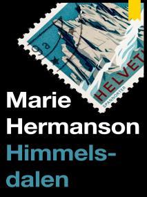 Cover for Himmelsdalen