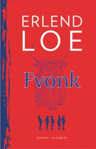 Cover for Fvonk