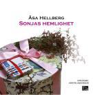 Cover for Sonjas hemlighet