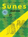 Cover for Sunes skolresa