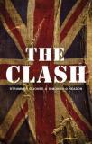 Bokomslag för The Clash