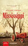 Cover for Mississippi