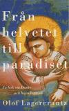Cover for Från helvetet till paradiset