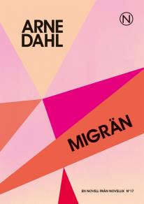 Cover for Migrän