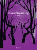 Cover for Kura Skymning