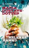 Cover for Helenas hämnd