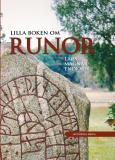 Bokomslag för Lilla boken om runor