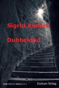 Cover for Dubbeldöd
