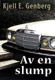 Cover for Av en slump