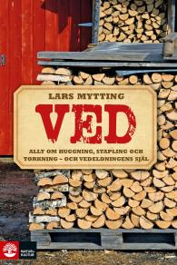 Cover for Ved