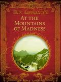 Cover for At the Mountains of Madness