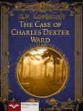 Omslagsbild för The Case of Charles Dexter Ward