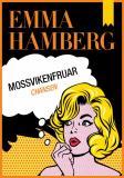 Cover for Mossvikenfruar - Chansen