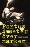 Cover for Pontus 4 meter över marken