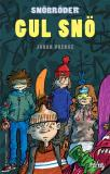 Cover for Gul snö