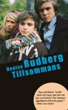 Cover for Tillsammans