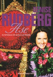 Cover for Åse