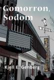 Omslagsbild för Gomorron, Sodom