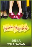 Cover for Syskonkärlek