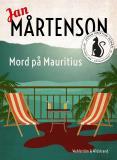 Bokomslag för Mord på Mauritius