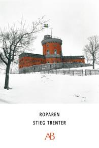 Cover for Roparen