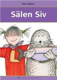 Cover for Sälen Siv