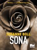 Omslagsbild för Sona