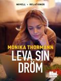 Cover for Leva sin dröm