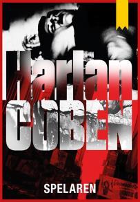 Cover for Spelaren