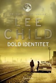 Cover for Dold identitet