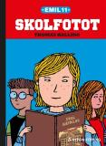 Cover for Skolfotot