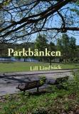 Cover for Parkbänken