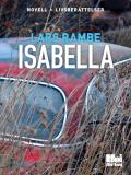Cover for Isabella