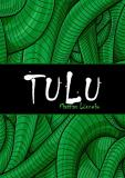 Cover for Tulu