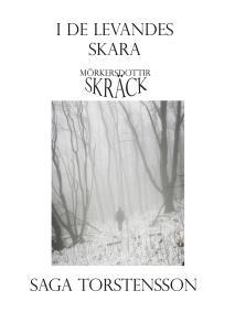 Cover for I de levandes skara
