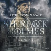 Cover for Fasans dal