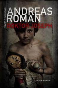 Cover for Doktor Joseph