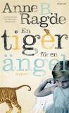 Bokomslag för En tiger för en ängel