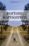 Cover for Bortom horisonten