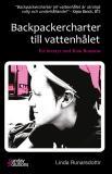 Cover for Backpackercharter till vattenhålet - Ett äventyr med Rosa Bussarna
