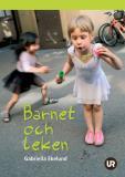 Omslagsbild för Barnet och leken
