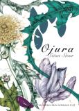Cover for Ojura