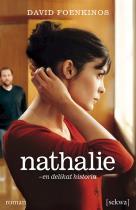 Omslagsbild för Nathalie : en delikat historia