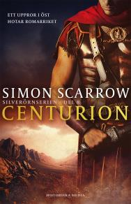 Cover for Centurion
