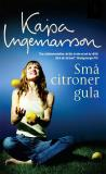 Cover for Små citroner gula