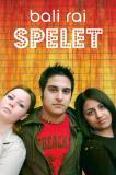 Cover for Spelet
