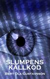 Cover for Slumpens källkod
