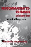 Cover for Midsommarnattsdrömmen