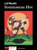Omslagsbild för Sommarens hot